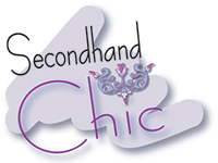 Secondhand Chic Logo